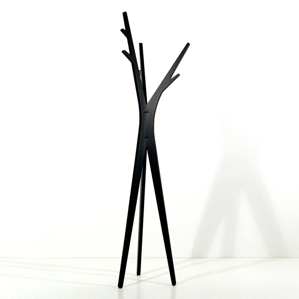 Treepod - Alberto-Sala - Progetti
